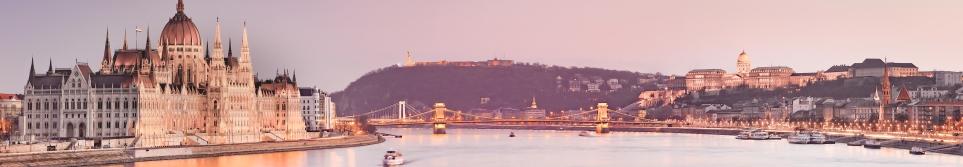 Partnersuche ungarn budapest